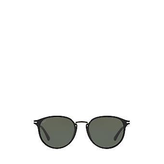 Gafas de sol Persol PO3210S hombre negro