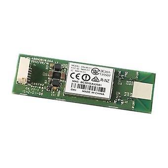 Oki Wireless Mod Compatible with C332 C532 C612 C712 C833