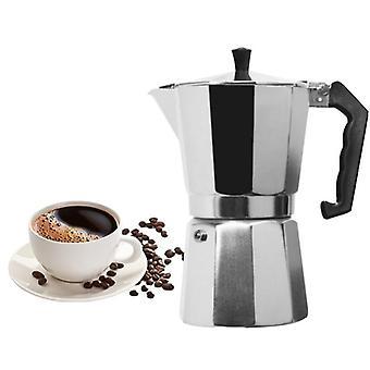 Kávovar Aluminum Mocha Espresso