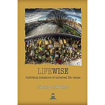 Lifewise by Catherine Wheels - 9789492057112 Book