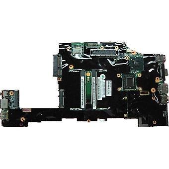 X220 Tablet Hovedkort