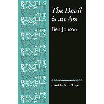 Devil is an Ass