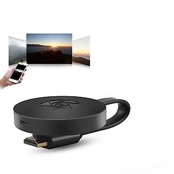 Wifi Display Receiver For Google Chromecast Android Tv