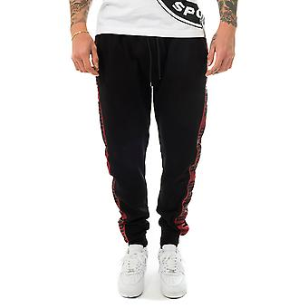 John Richmond Pants Fitness Savelki Uma20019pa Tracksuit Pants