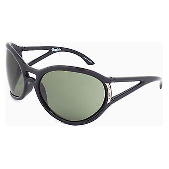 Solglasögon för damer Jee Vice JV23-100110000 (ø 60 mm)