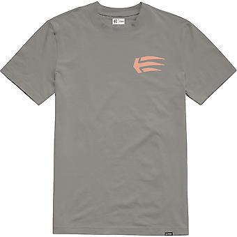 Etnies Etn Joslin T-shirt