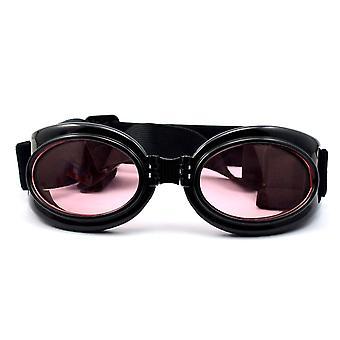 Ochelari pentru animale de companie cat pet ski ochelari de soare