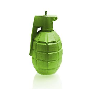 Lime stort granatljus