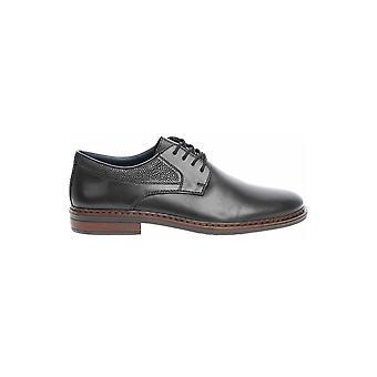 Rieker 1762800 scarpe da uomo universali tutto l'anno