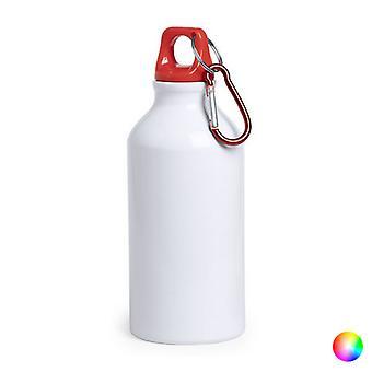 Aluminium Bottle 146456 (400 ml)