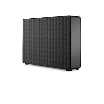 Seagate STEB4000200 επέκταση 4TB USB 3.0 επιτραπέζιος σκληρός δίσκος
