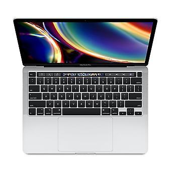 New Original Apple Macbook