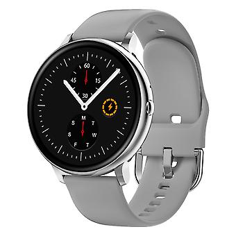 Smartwatch Q71 Activity Fitness Tracker compatibile con Ios Android