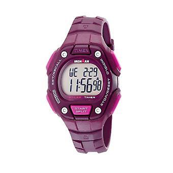 Damenuhr Timex TW5K89700 (34 mm) (Ø 34 mm)