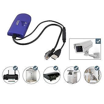 Vap11g-300 Langaton siltakaapeli Muunna Rj45 Ethernet -portti langattomaksi / wifi