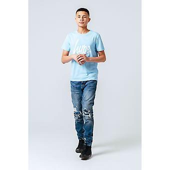 Hype Boys T-Shirt