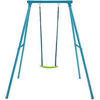 TP Metalen Single Swing