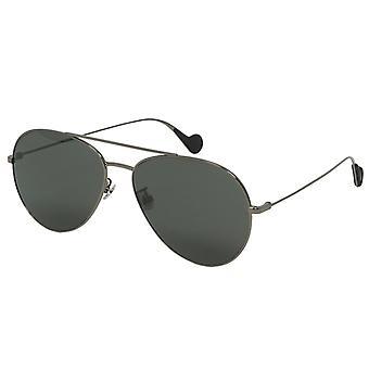 Moncler ML0110-K 08A Solglasögon