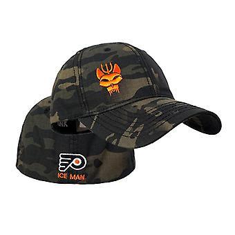 Taktinen baseball-lippis, snapback venytettävä hattu