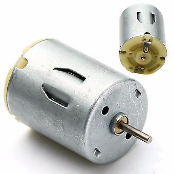 ミニ280 Dc高速強磁気モーター