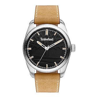 Timberland Newburgh TBL.15577JS/02 Men's Watch