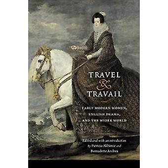 Travel and Travail