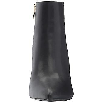 Calvin Klein naisten Bestie nilkan Boot