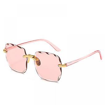 American Trend Square Sonnenbrille
