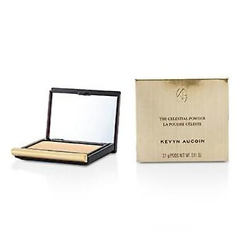 Kevyn Aucoin The Celestial Powder (new Packaging) - # Candlelight - 3.1g/0.11oz