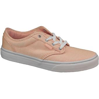 Vans Atwood Canvas VZUSIM5 Kids sports shoes