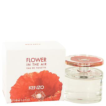 Kenzo Flower In der Luft Eau de Toilette 30ml EDT Spray