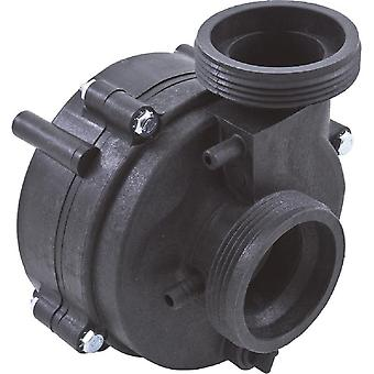 Balboa 1215145 3HP Wet End for Side Pump