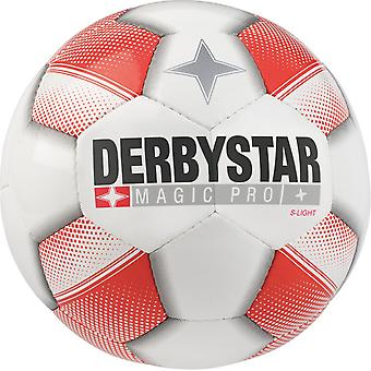DERBY STAR youth ball - MAGIC PRO S-LIGHT