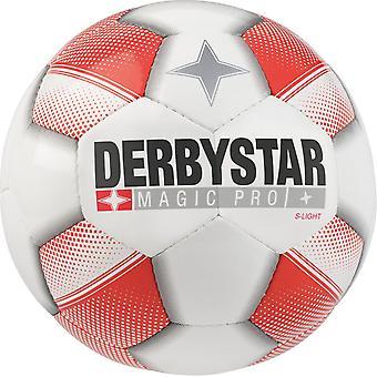 DERBY STAR młodzieży piłka - MAGIC PRO S-LIGHT