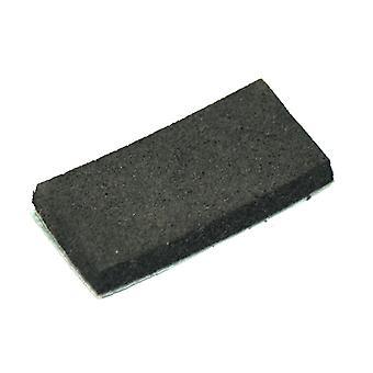 Schaumstoff-Pad Dc03
