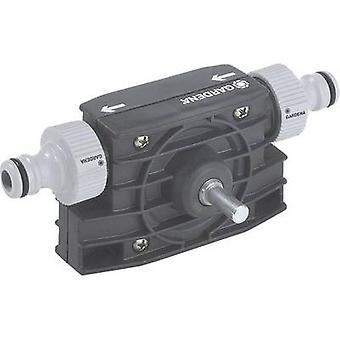 GARDENA 01490-20 Drill pump 1 pc(s)