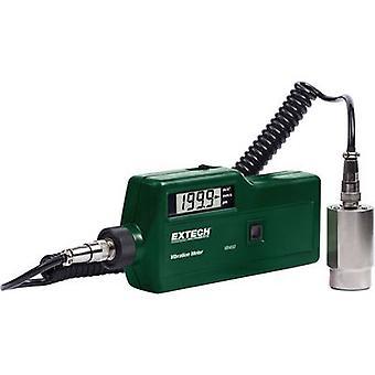 Extech VB450 Vibration tester ±5 %