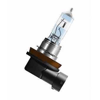 Osram Auto halogenlampa Night Breaker Unlimited H11 55 W