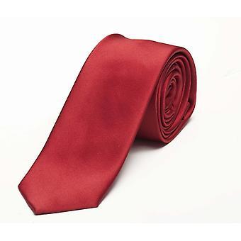 Fabio Farini smal slips 6 cm flera färger att välja