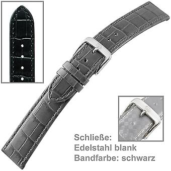 Men XL watch band 18 mm