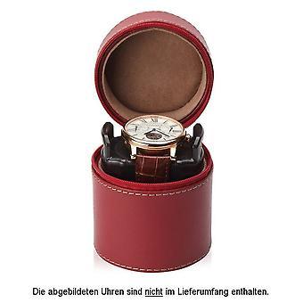 Boîtier de la montre Modalo Watchroll Primus pour une montre 54.01.42