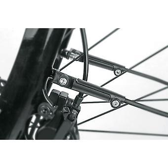 SKS ESC Vario connector / / 6 pieces