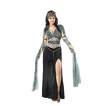 Bnov Medusa Kostüm