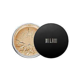 Milani Make It Last Setting Powder - 03 Translucent Banana