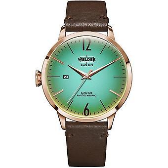 Welder Unisex Watch Moody WRC201