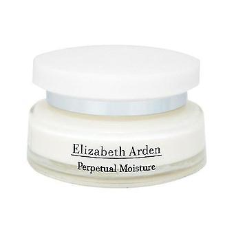 Elizabeth Arden Perpetual umidità crema 50ml