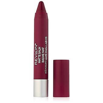 Revlon ColorBurst Matte Balm Stick 270
