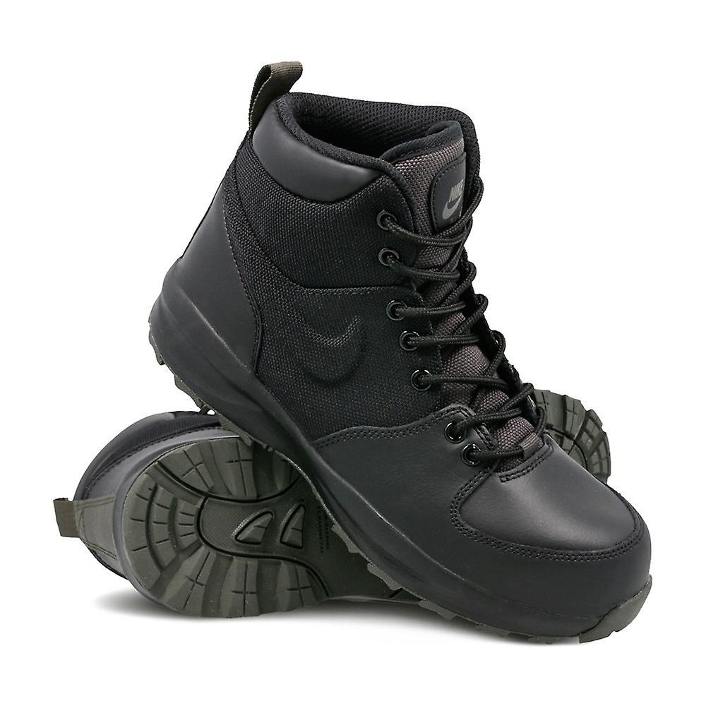 Nike Manoa GS AJ1280002 universal vinter kids sko