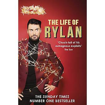 Rylan Rylan Clark - 9781784755218 kirja elämää