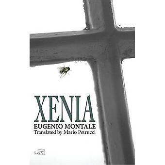 زينيا قبل أوجينيو مونتال-كتاب 9781910345535